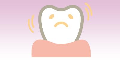 歯周病・歯周組織再生療法